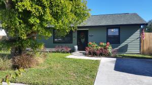 17416 Thrush Drive Jupiter FL 33458 House for sale