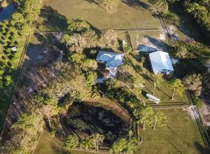 6296 188th N Trail Loxahatchee FL 33470 House for sale