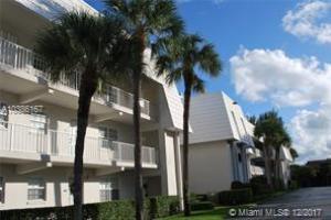 1190 Sugar Sands Boulevard Singer Island FL 33404 House for sale