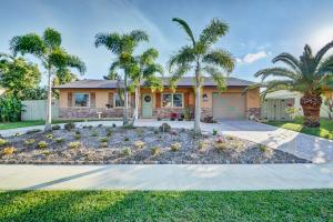 10250 Serenade Lane Royal Palm Beach FL 33411 House for sale