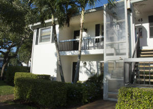48 Stratford Lane Boynton Beach FL 33436 House for sale