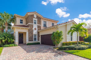 131 Porgee Rock Place Jupiter FL 33458 House for sale