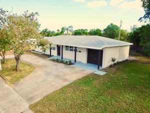 454 Flagler Lake Park FL 33403 House for sale