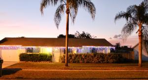 789 Carissa Drive Royal Palm Beach FL 33411 House for sale