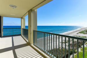 5400 N Ocean Drive Singer Island FL 33404 House for sale