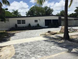 Riviera Beach FL 33404 House for sale