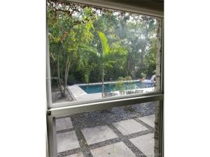 13893 Rivoli Drive Palm Beach Gardens FL 33410 House for sale