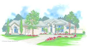 3223 Grande Road Loxahatchee FL 33470 House for sale