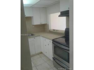 2941 Le Bateau Drive Palm Beach Gardens FL 33410 House for sale