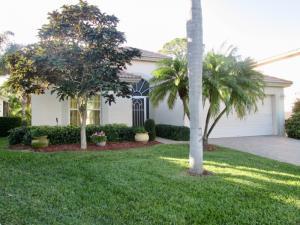 109 Egret Drive Jupiter FL 33458 House for sale