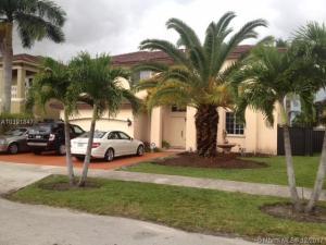 2344 Golf Brook Drive Wellington FL 33414 House for sale