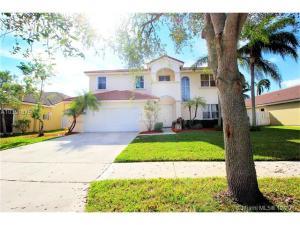 15895 67th N Court Loxahatchee FL 33470 House for sale