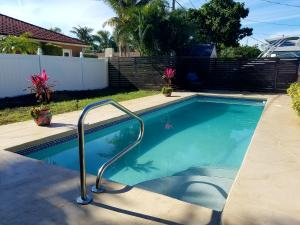416 Gulf Road North Palm Beach FL 33408 House for sale
