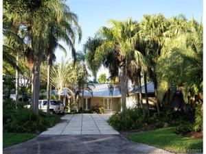 3028 Casa Rio Court Riviera Beach FL 33418 House for sale