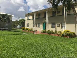 15703 74th N Street Loxahatchee FL 33470 House for sale