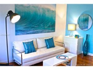 2382 Center Stone Lane Riviera Beach FL 33404 House for sale