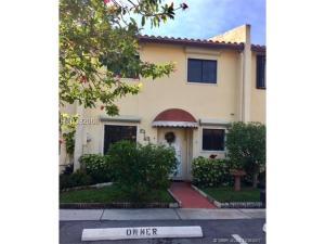 3171 Laurel Ridge Circle Riviera Beach FL 33404 House for sale