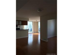 5380 N Ocean Drive Singer Island FL 33404 House for sale