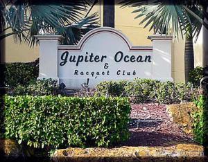 1605 S Us Highway 1 Jupiter FL 33477 House for sale