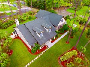 15885 87th N Road Loxahatchee FL 33470 House for sale