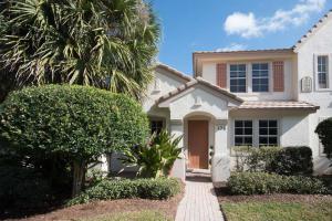106 Evergrene Parkway Palm Beach Gardens FL 33410 House for sale