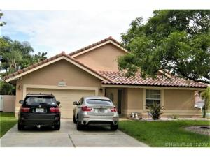 453 Ocean Ridge Way Juno Beach FL 33408 House for sale