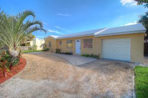 183 W 37th Street Riviera Beach FL 33404 House for sale