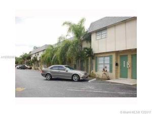 2430 Bellarosa Circle Royal Palm Beach FL 33411 House for sale