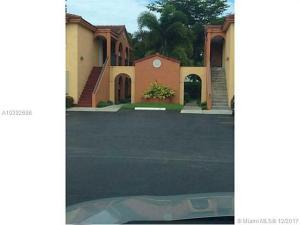 1278 Stallion Drive Loxahatchee FL 33470 House for sale