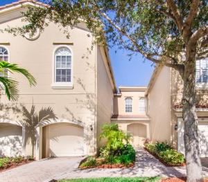 4851 Bonsai Circle Palm Beach Gardens FL 33418 House for sale