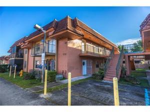 336 River Edge Road Jupiter FL 33477 House for sale