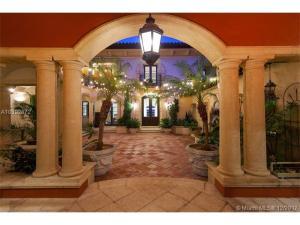 130 Weybridge Circle Royal Palm Beach FL 33411 House for sale