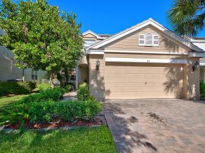 171 Berenger Walk Royal Palm Beach FL 33414 House for sale
