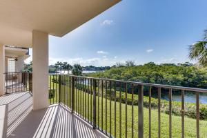 1701 Marina Isle Way Jupiter FL 33477 House for sale