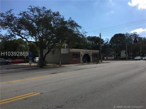 Property for sale at 1101 Beach Road Palm Beach Shores FL 33404 in PALM BEACH SHORES