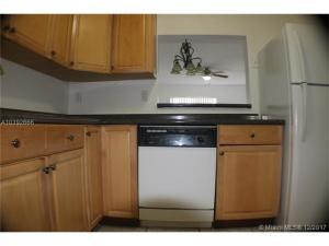 6746 Touchstone Circle Palm Beach Gardens FL 33418 House for sale