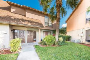 303 Sandtree Drive Palm Beach Gardens FL 33403 House for sale