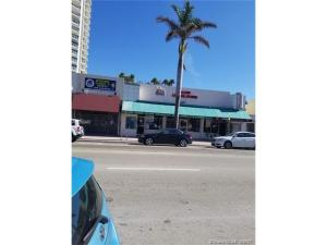 61 Balfour E Road Palm Beach Gardens FL 33418 House for sale