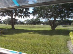 Property for sale at 481 Neptune Road Juno Beach FL 33408 in JUNO HEIGHTS