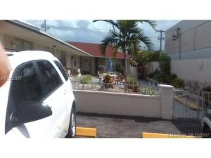 1036 Us Highway 1 North Palm Beach FL 33408 House for sale
