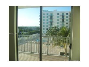 1182 Beach Road Singer Island FL 33404 House for sale