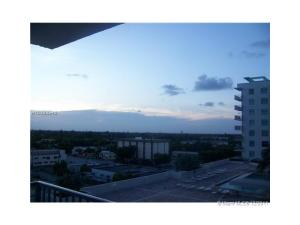 Property for sale at 1182 Beach Road Singer Island FL 33404 in PALM BEACH SHORES