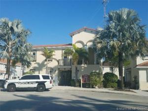 3023 Alcazar Place Palm Beach Gardens FL 33410 House for sale