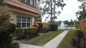 4280 Hazel Avenue Palm Beach Gardens FL 33410 House for sale