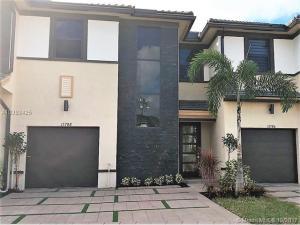 100 Doolen Court North Palm Beach FL 33408 House for sale