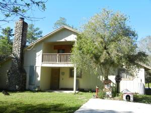 17789 Brian Way Jupiter FL 33478 House for sale