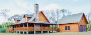 18551 138th N Way Jupiter FL 33478 House for sale