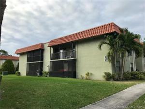 363 Mars Avenue Jupiter FL 33469 House for sale