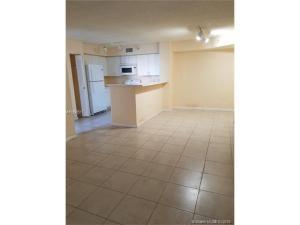 2609 Arbor Lane Royal Palm Beach FL 33411 House for sale