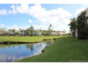 301 Lake Shore Drive Lake Park FL 33403 House for sale